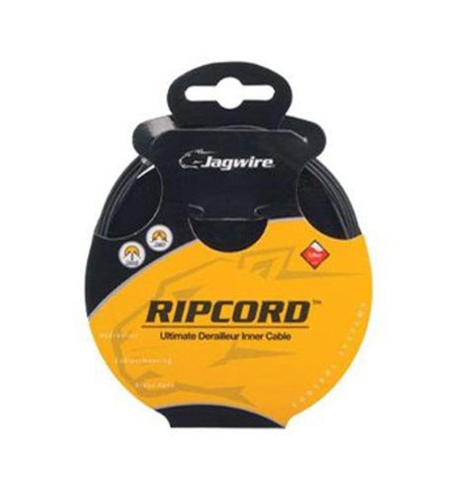 Jagwire Cable Ripcord Dérailleur teflon