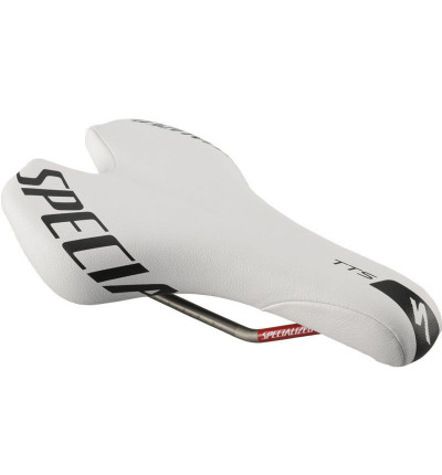 Selle Specialized TTS
