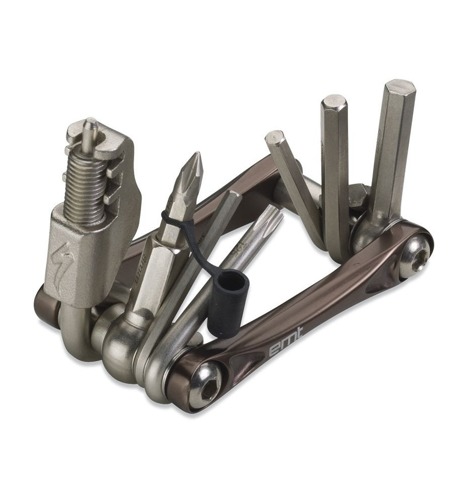 Specialized multi outils EMT Mini