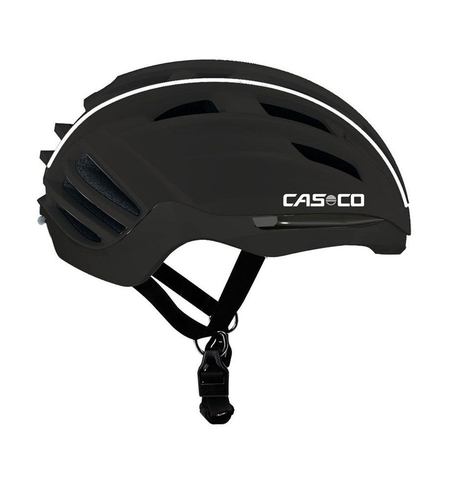 Casco Casque Speedster