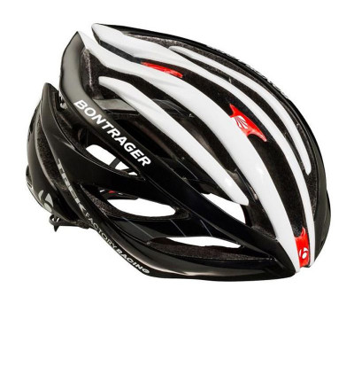 Casque Bontrager Trek Velocis Helmet