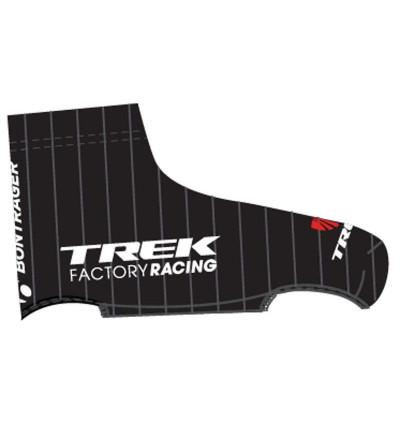Couvre-chaussure Trek Factory Racing Replica Bootie