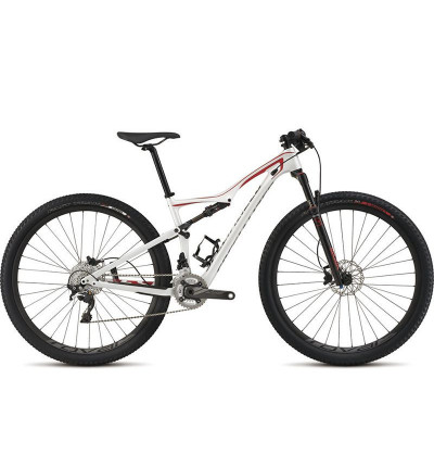 VTT Specialized Era Expert Carbon