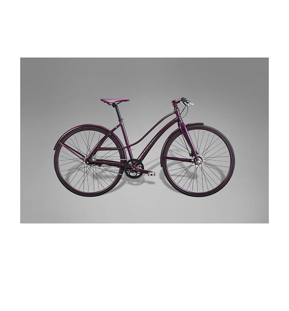 Vélo de Ville Hey Women 7 Speed