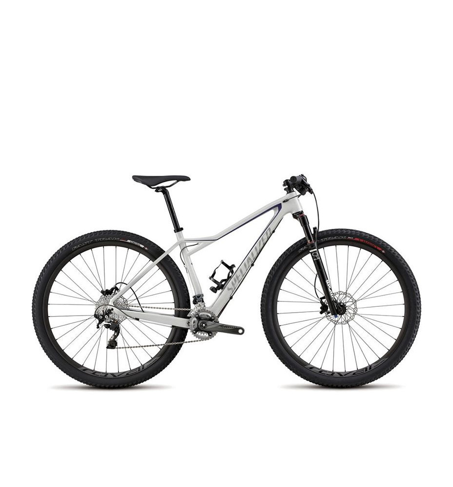 VTT Specialized Fate Expert Carbon 29""