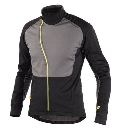Veste Mavic Cosmic Wind