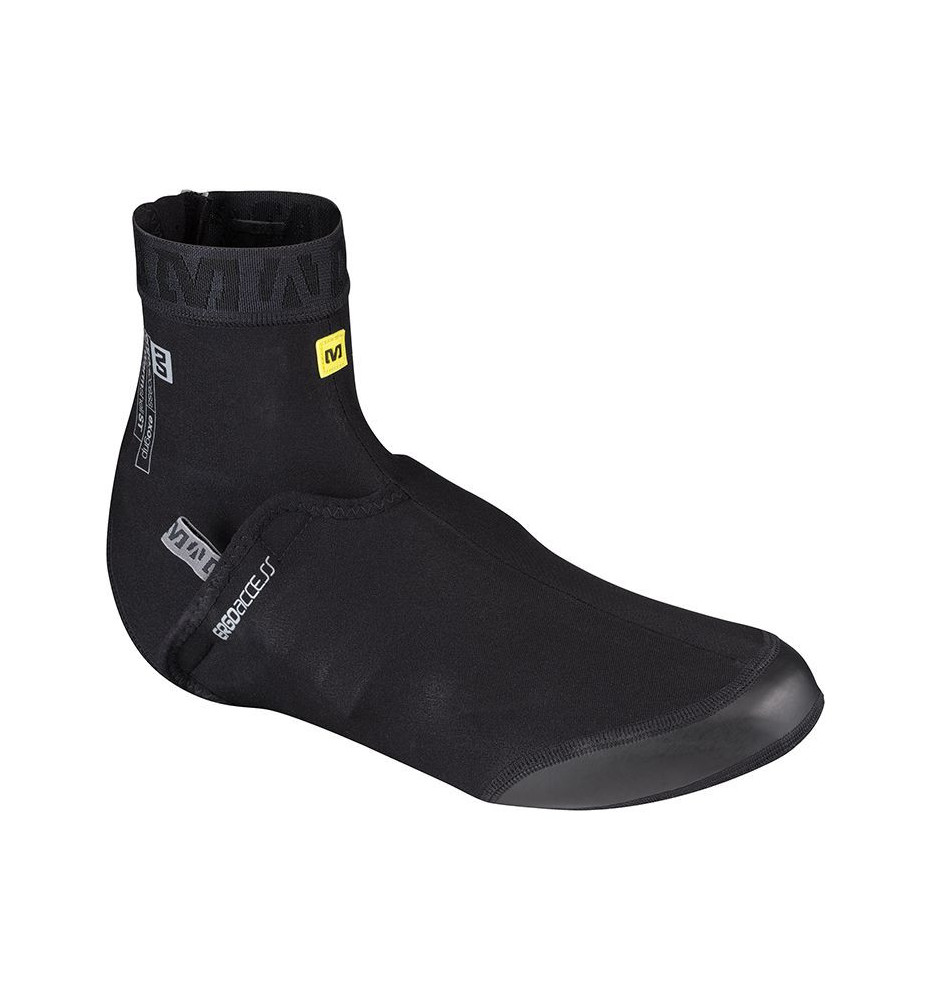 Couvre Chaussure Mavic Thermo