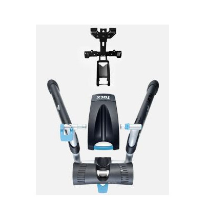 Home Trainer Tacx Bushido for Tablet