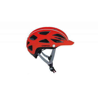 Casque Casco Active-TC