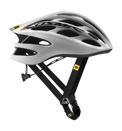Casque Mavic Cosmic Ultimate