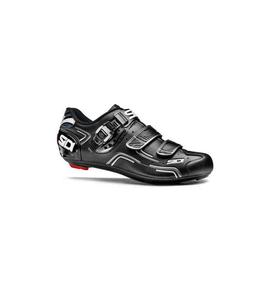 Chaussures Sidi Level Black