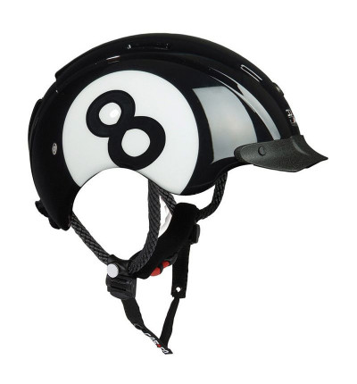 Casque Casco Mini Generation
