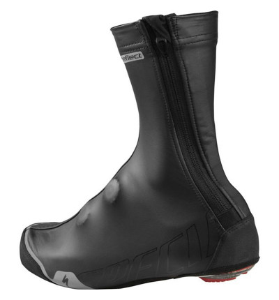 Couvre-Chaussure Specialized