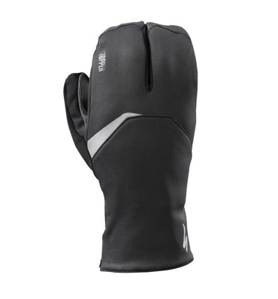 Gants Specialized Element 3.0