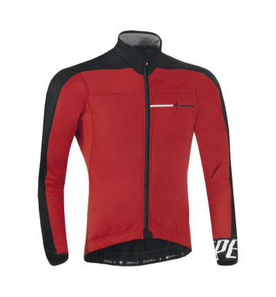 Veste Specialized Roubaix Pro