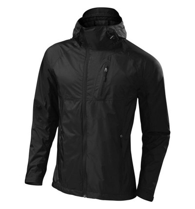 Veste Specialized Deflect™ H2O Mountain Active Shell