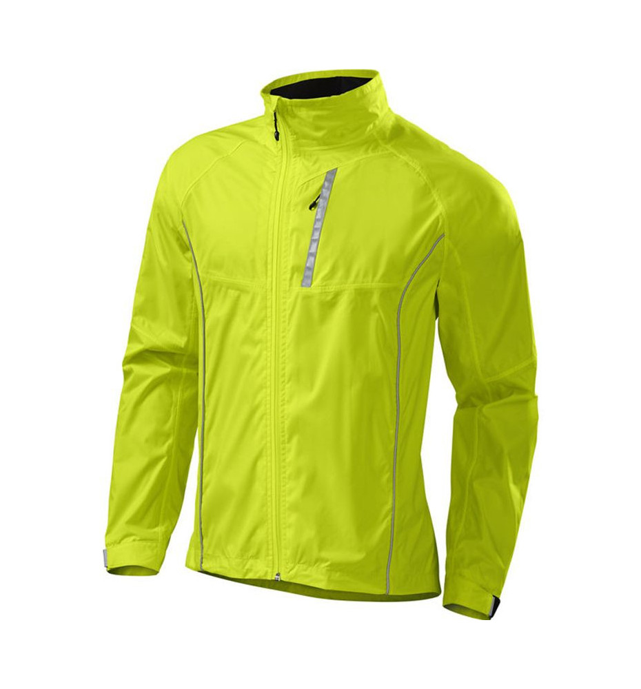 Veste Specialized Deflect™ H2O Commuter