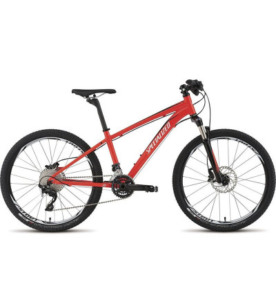 Vélo enfant Specialized Hotrock 24 XC Pro