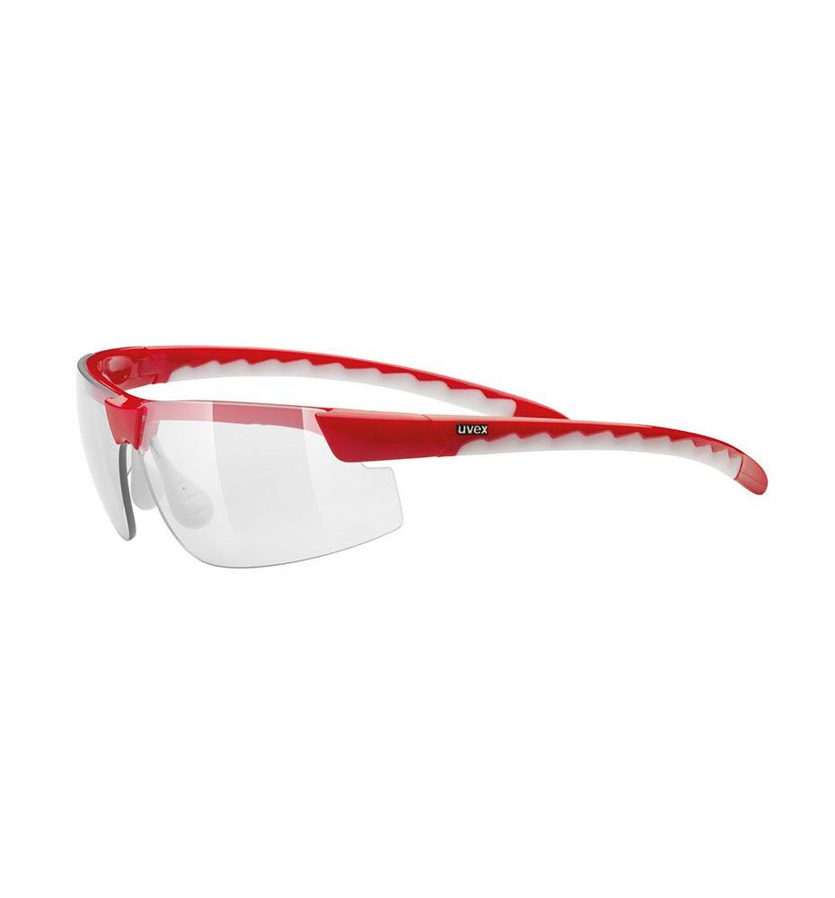 Uvex Lunettes Active