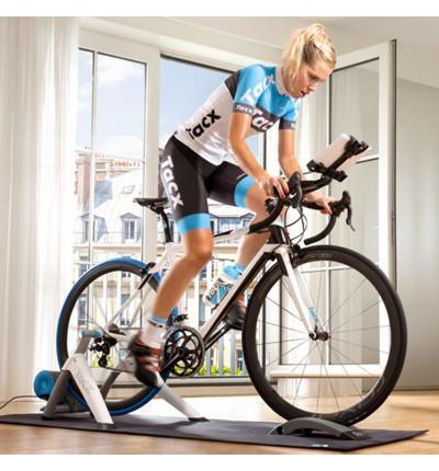 Home Trainer Tacx Vortex Smart