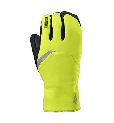 Gants Specialized Element 2.0